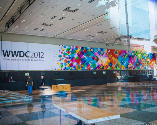 apple-wwdc-2012-setup-4878_620x496