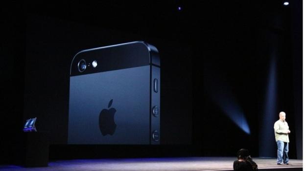 apple_iphone-5_dsm