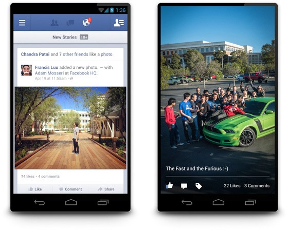facebook-android-20