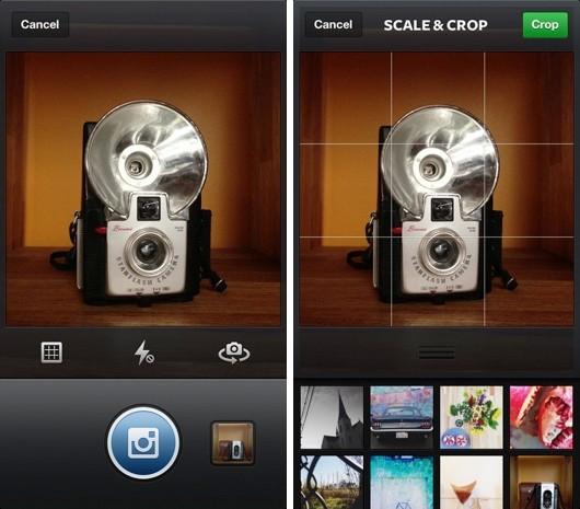 instagram-3-2