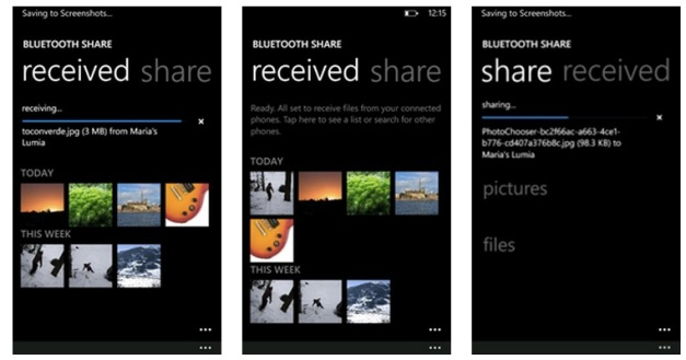 Screen-Shot-2012-12-21-at-09.07.35