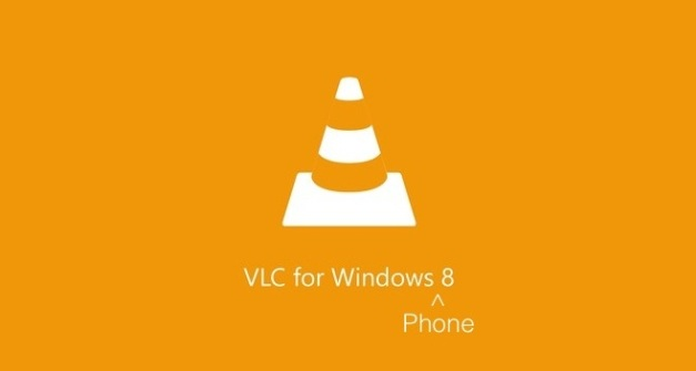 vlc-player-version-windows-phone-8