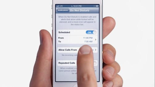 apple-iphone-5-ad-do-not-disturb-feature