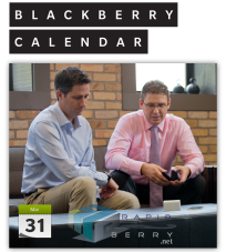 BlackBerry-10-calendar