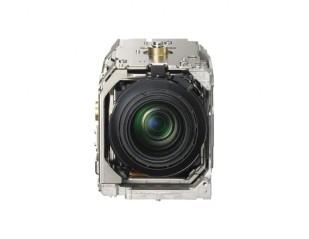 BOSS_Lens_unit_Front_PJ790V-1200-1024x795