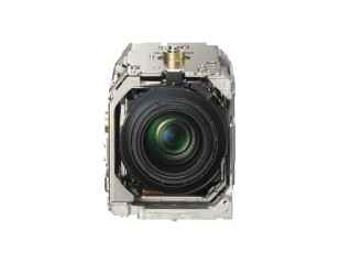 BOSS_Lens_unit_Front_PJ790V-1200-1024x795