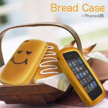 bread010