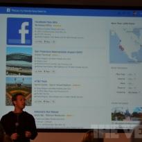 facebook-verge-1494