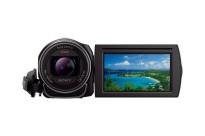 front_HDR-CX430VB-1200-1024x683