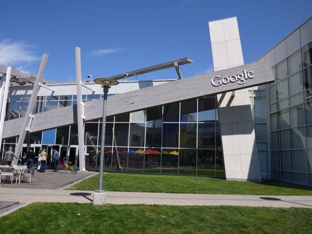 GoogleHQ5