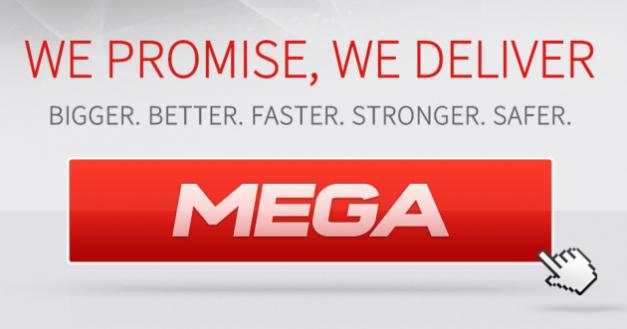 kim-dotcom-mega-630x331