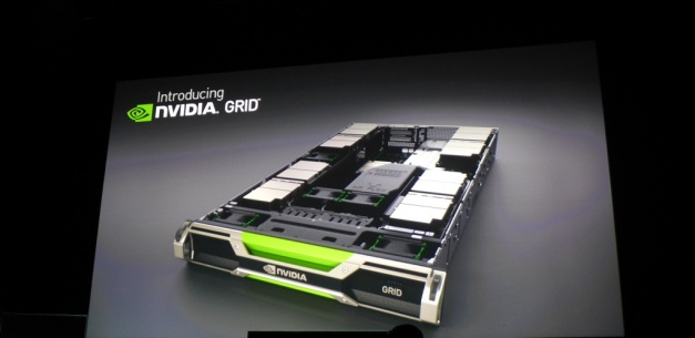 nvidiagrid-cloud-computing-gaming