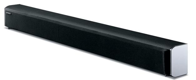 onkyo-new-3ch-speaker-system-d_059lcr