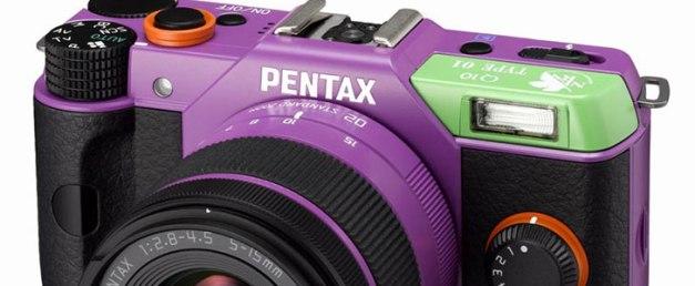 pentax-evangelion-q10