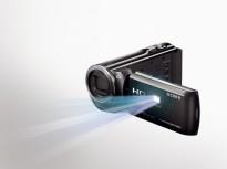 projector_HDR-PJ380_B-1200-1024x765