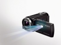 projector_open_HDR-PJ430VB-1200-1024x765