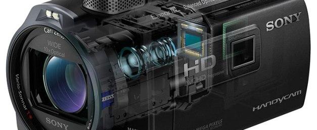 Sony-handycam-camcorder-hdr-pj790v