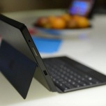 surfaceproleft