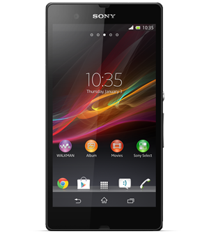 xperia-z-black-android-smartphone-300x348