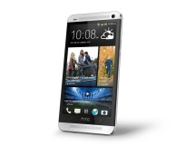htc-onesilverleft (1)