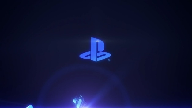 playstation-4-is-coming