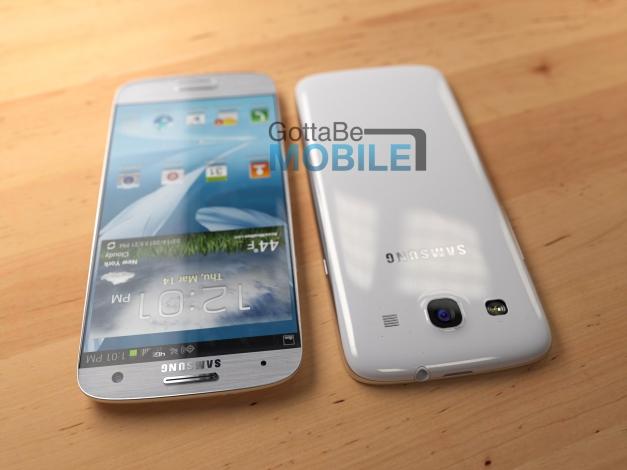 Samsung-Galaxy-S4-White-1