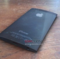 iPhone5S_back