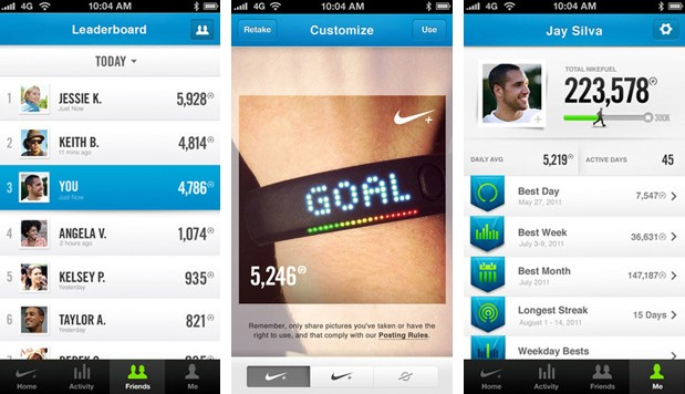 nike-fuelband-friends-1366670508