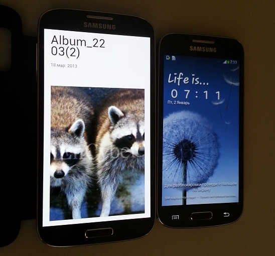 Samsung-Galaxy-S4-Mini-I9190-leaked3