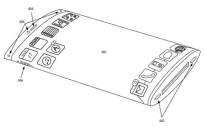 sketch-from-the-Apple-patent-application-for-iphone5s