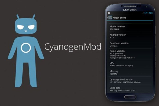 cyanogenod-10_1-nightly-available-for-samsung-galaxy-s4