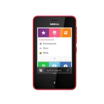 nokia-asha-501-red-front