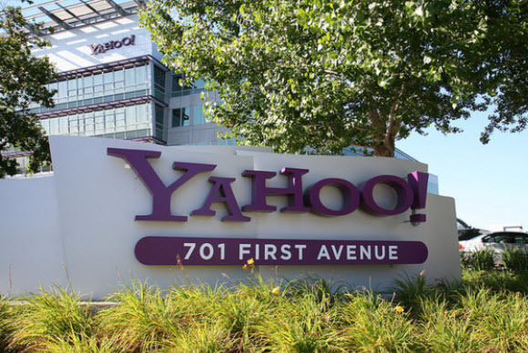 yahoo-hq-100038195-gallery
