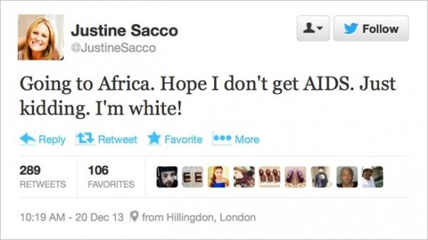 justine_sacco_tweet_aids-600x337