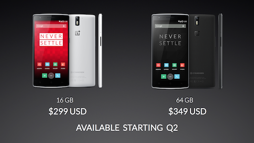 OnePlus-One-2014-Flagship-Killer